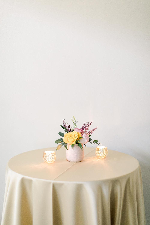 sav floral design | captured by jose alvarado photography