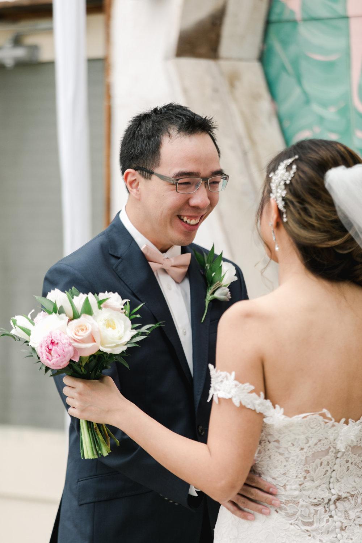 Wen-Hsin-Kevin-Wedding-133.jpg