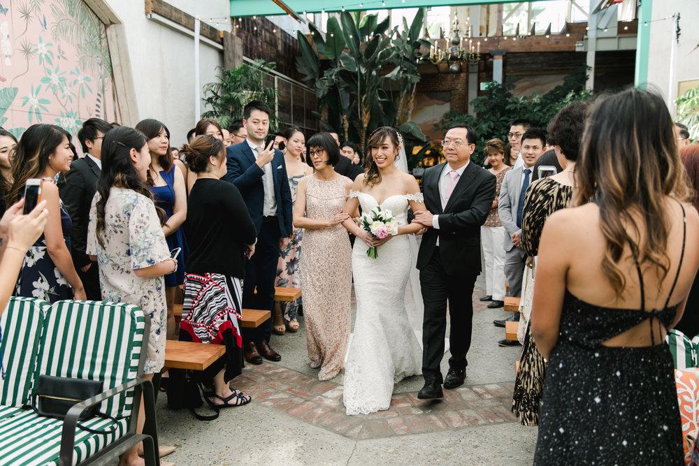 Wen-Hsin-Kevin-Wedding-360.jpg