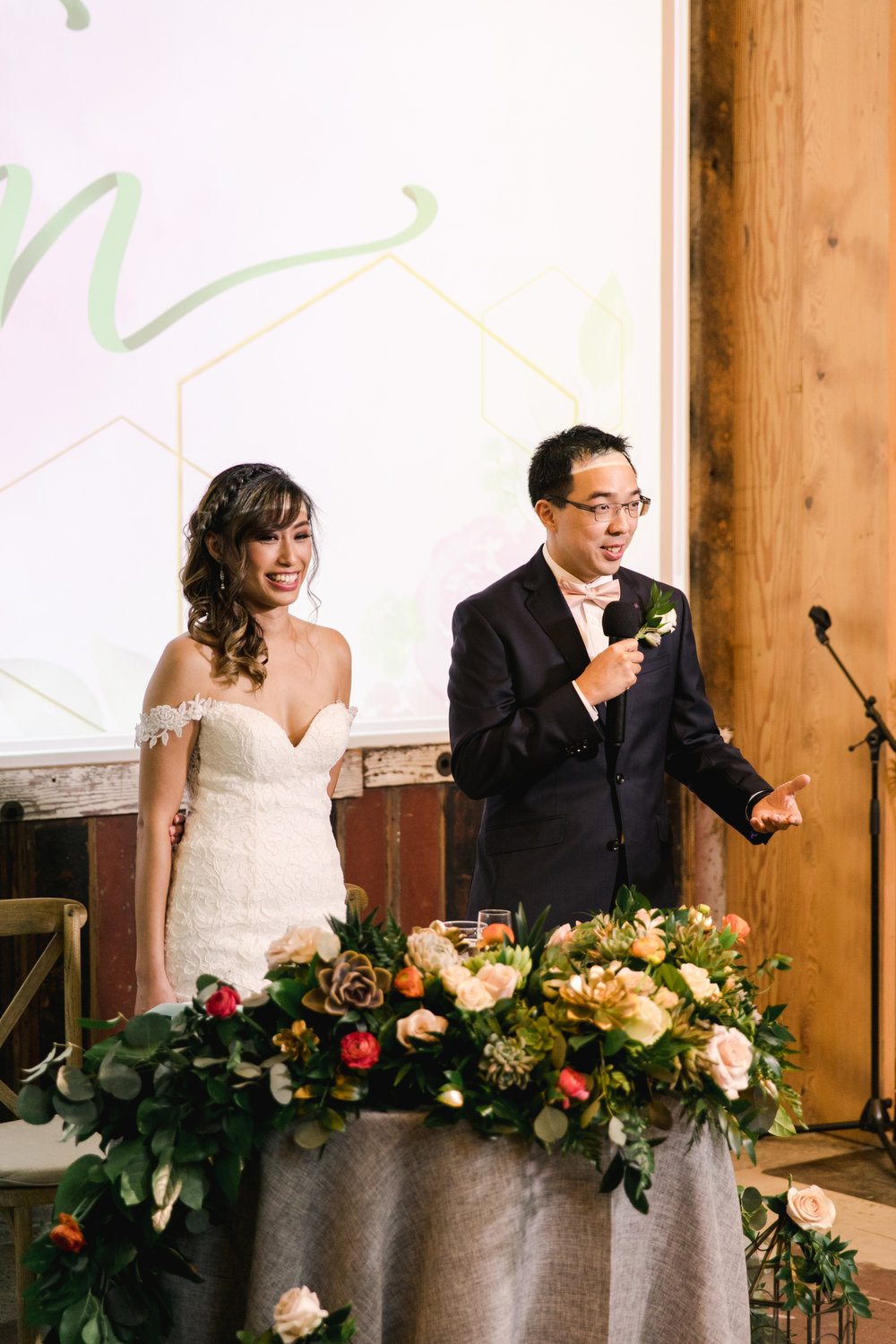 Wen-Hsin-Kevin-Wedding-610.jpg