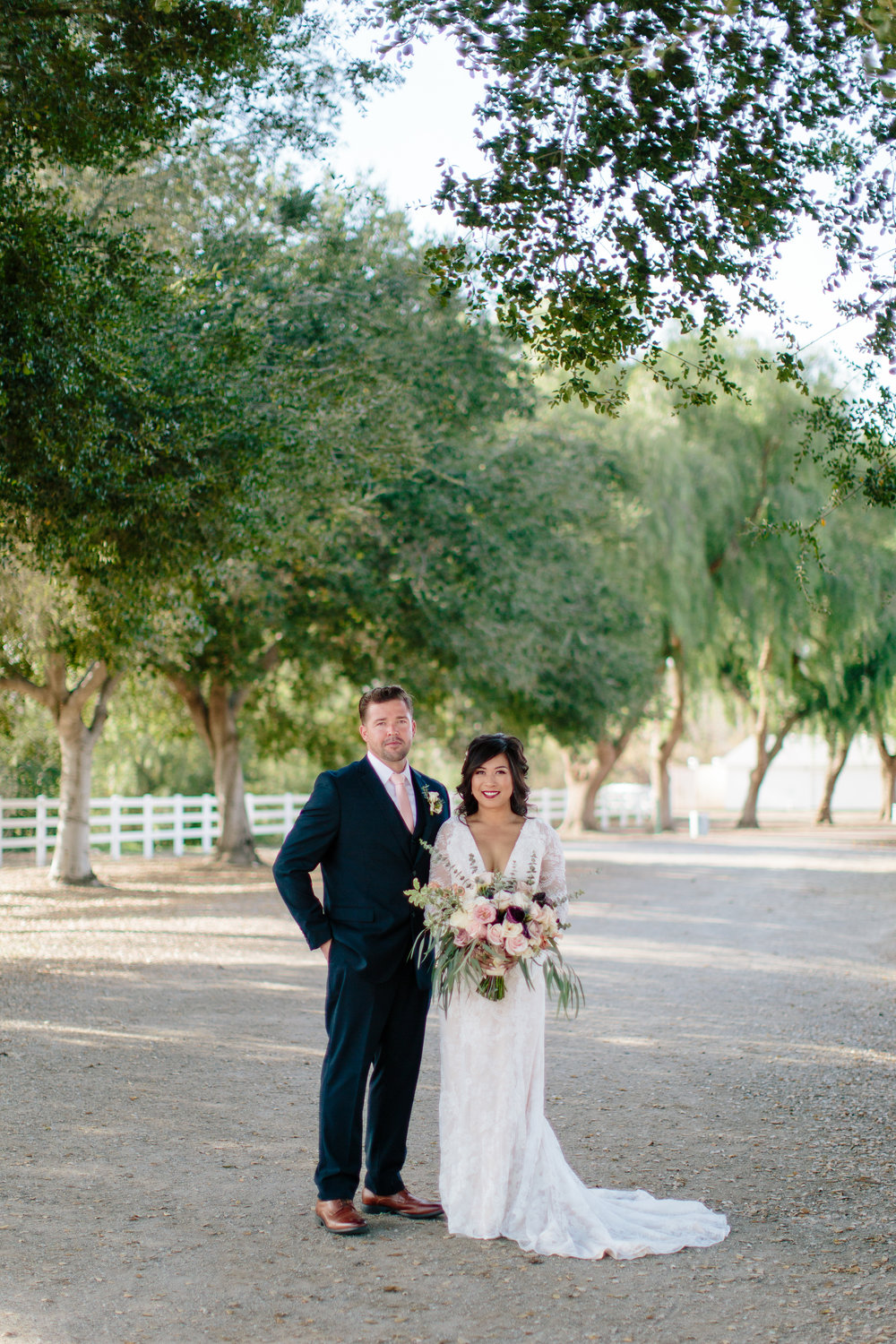 McCoy Equestrian Wedding-8.jpg