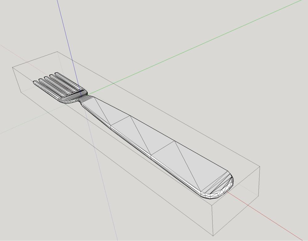 3D Sketch 1.png