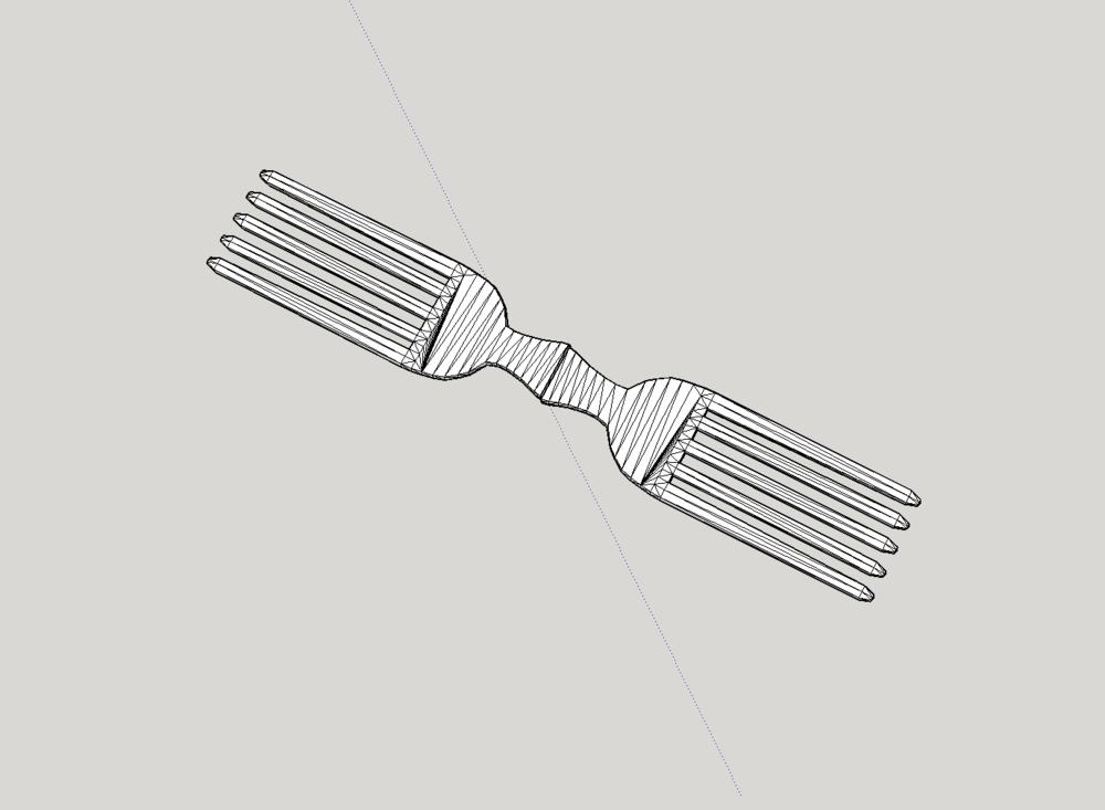 3D Sketch 3.png
