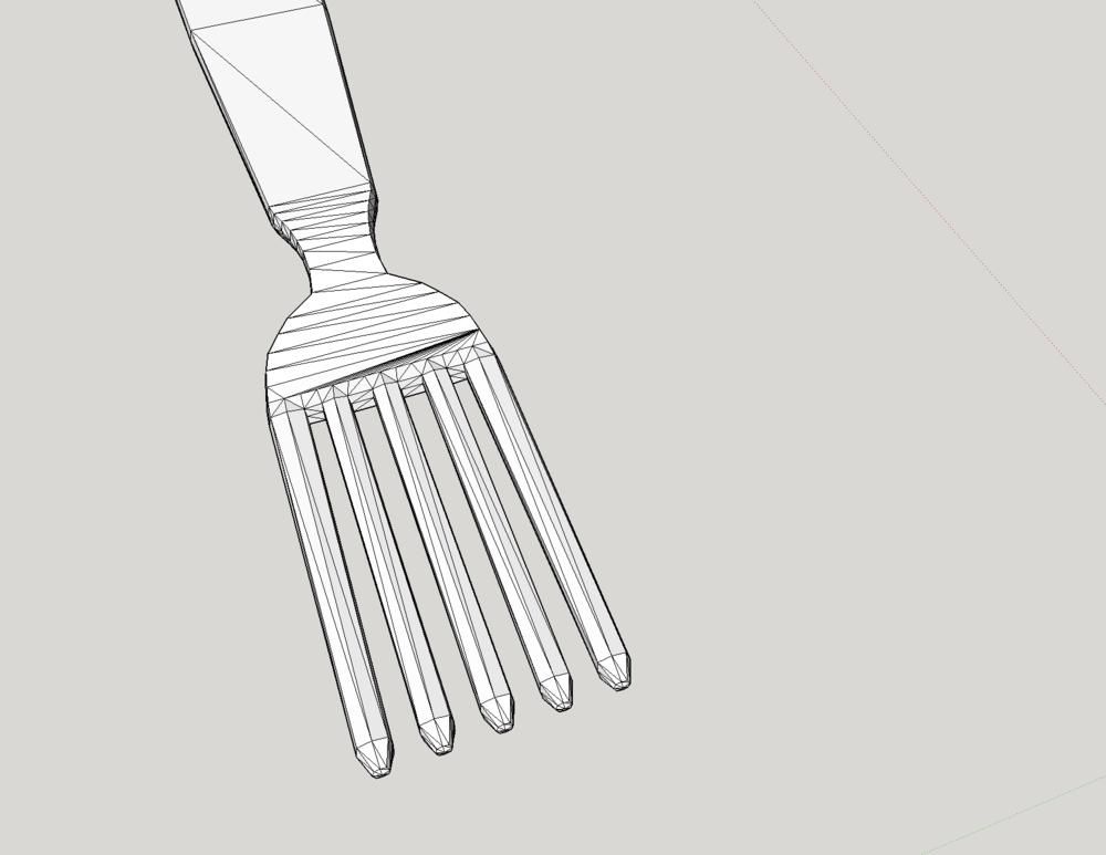 3D Sketch 4.png