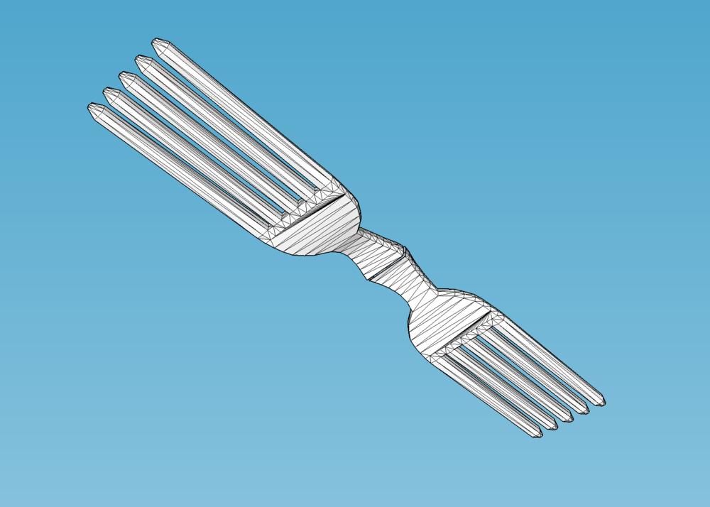 3D Sketch 6.png