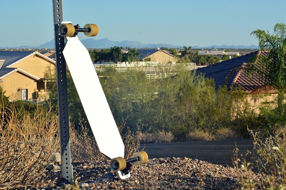 Aluminum Longboard 010 RS.jpg