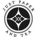 Just Paper & Tea | Washington DC's best source for wedding invitations, letterpress, business cards & event stationery.