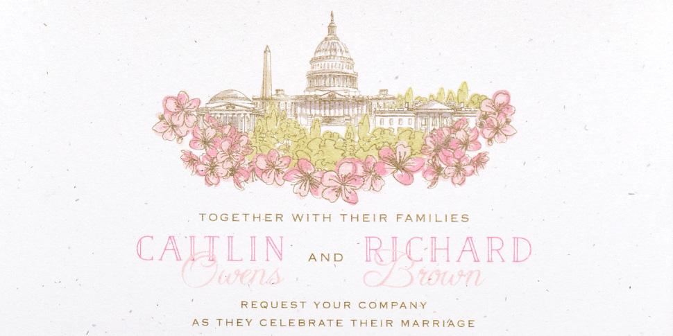 Wedding-Invitaton-Capitol-Washington-DC.jpg