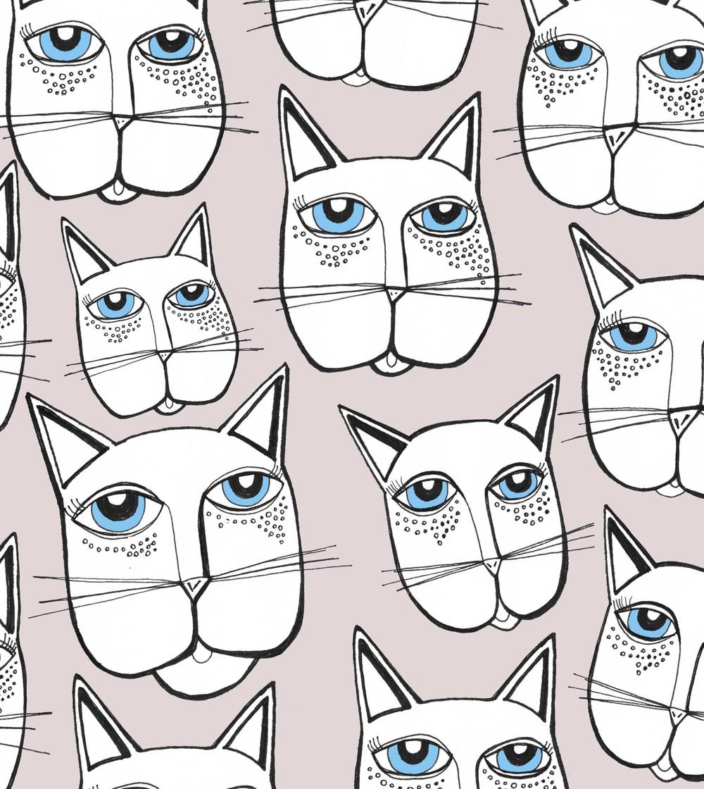 Cats Pattern.jpg