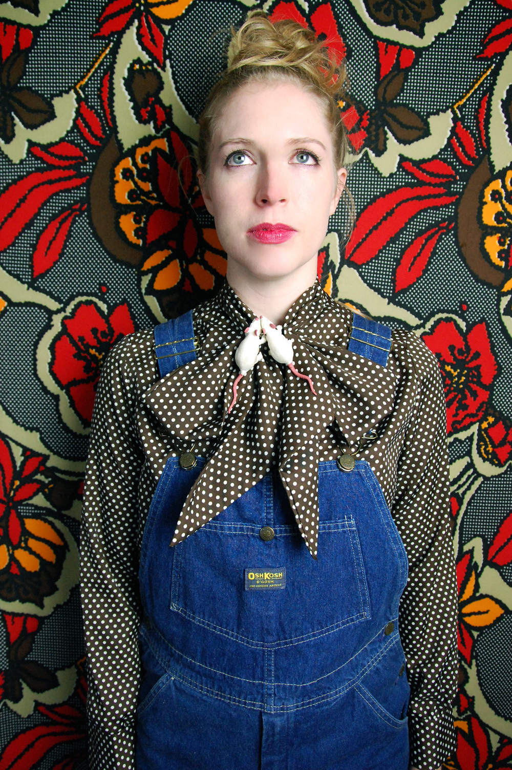 Kaeleigh Rat Broach Full Size.jpg