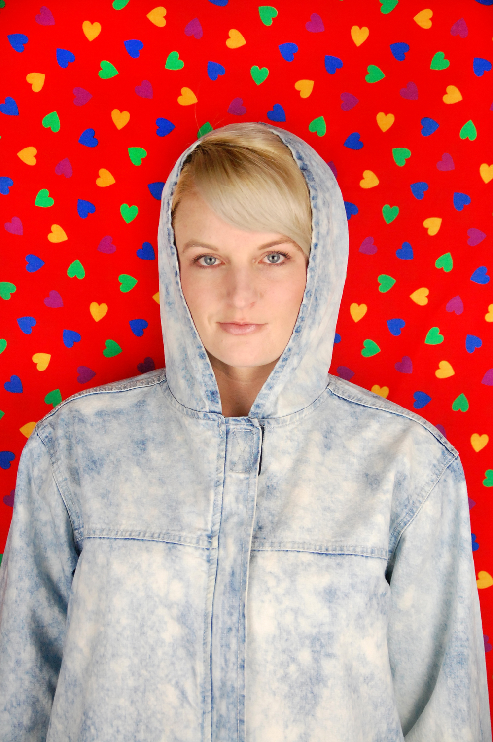 Denim Hood Hearts.jpg