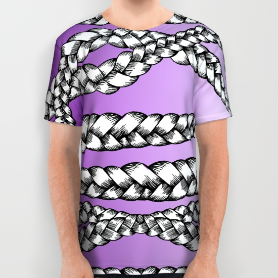 gradient-braid-all-over-print-shirts.jpg