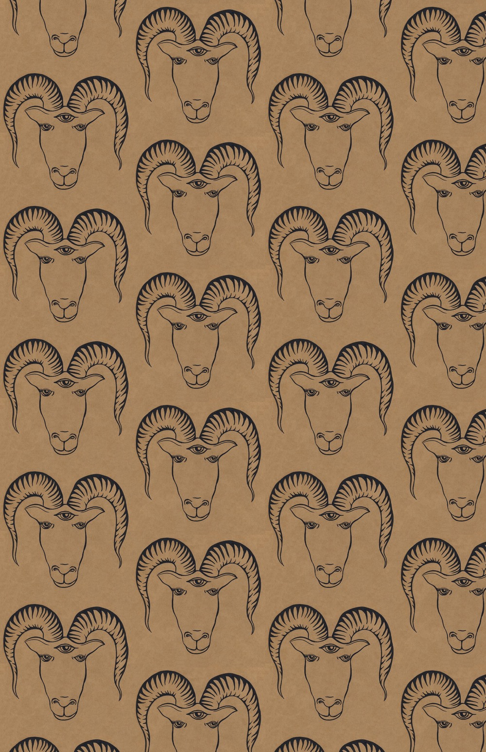 Black Phillip pattern.jpg