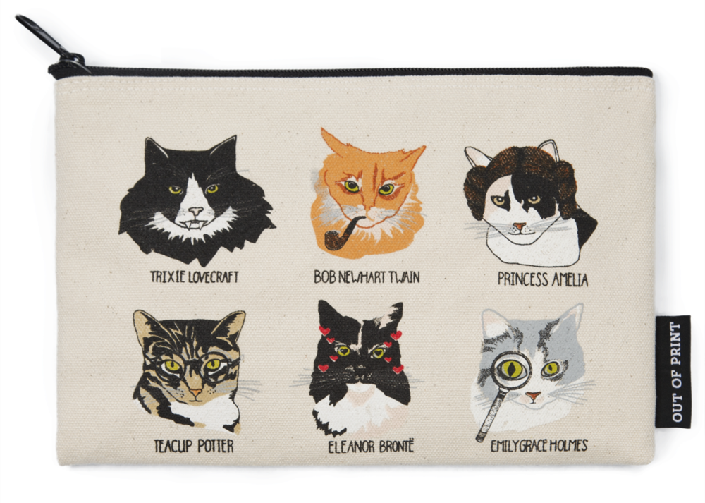 Pouch_Book-store-cat_front_01.png