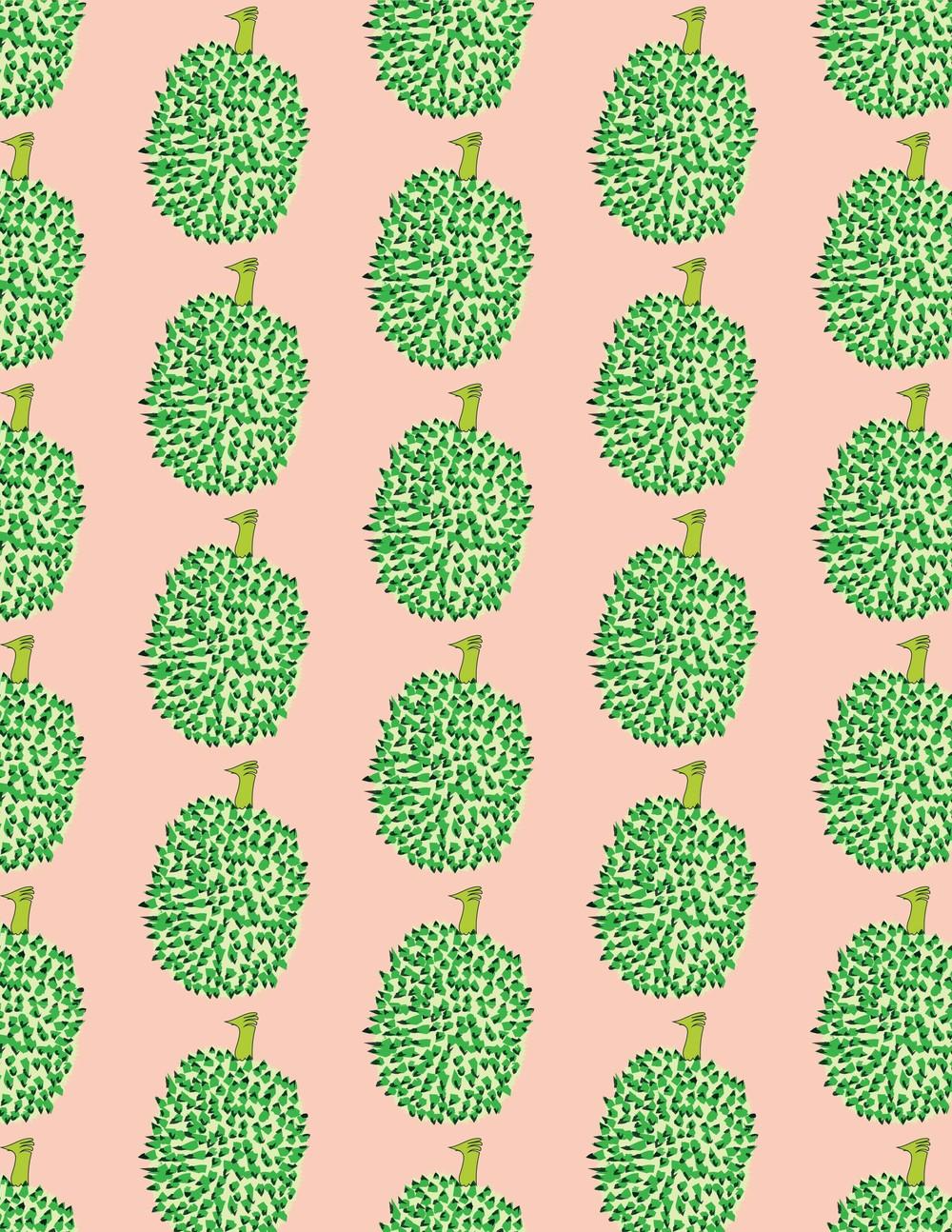 Durian print.jpg
