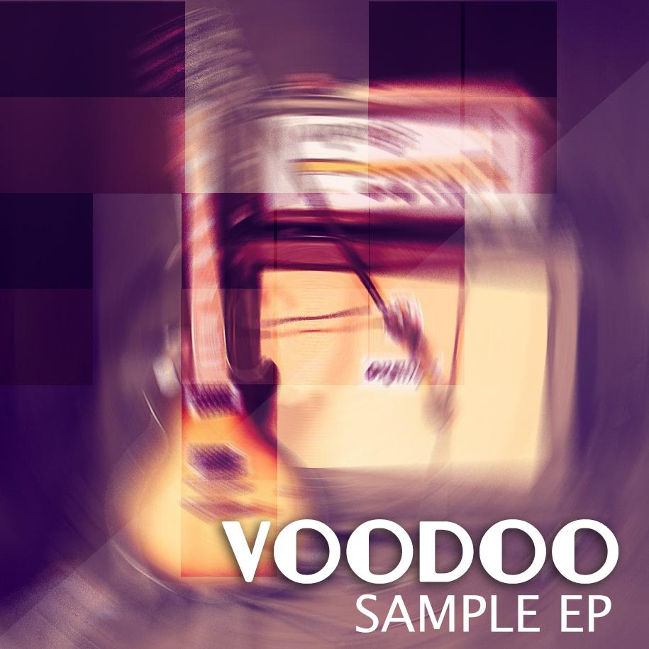 Voodoo EP Cover.jpg