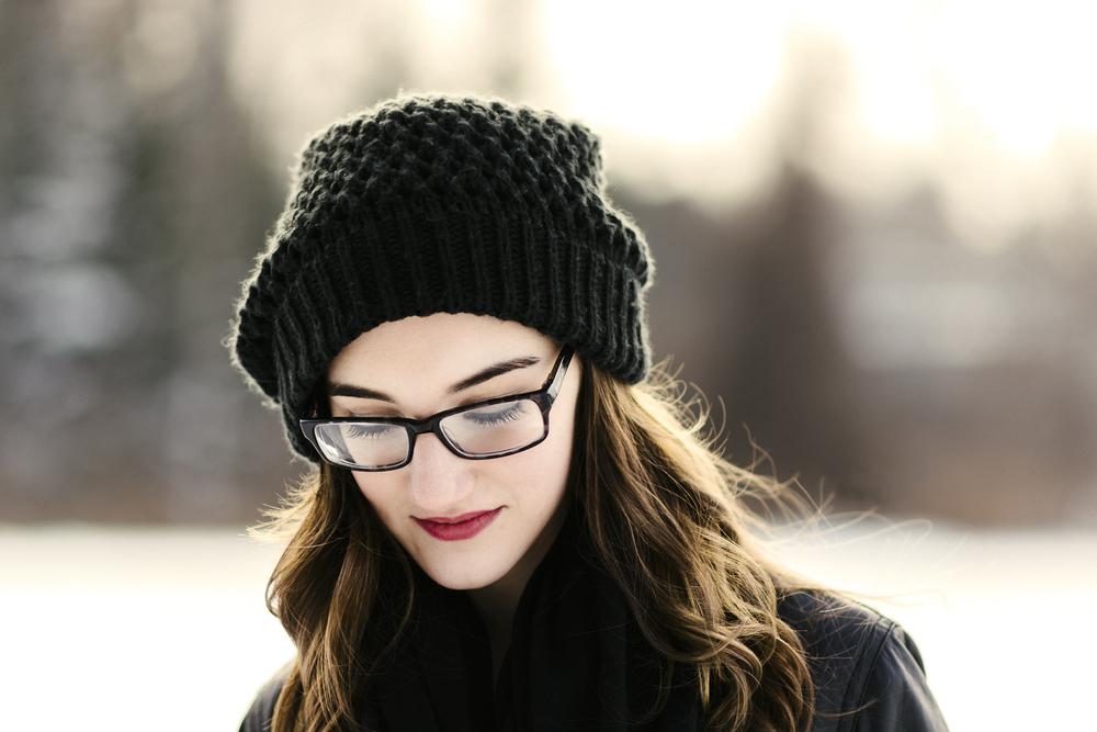 Gaby Hipster-102.jpg