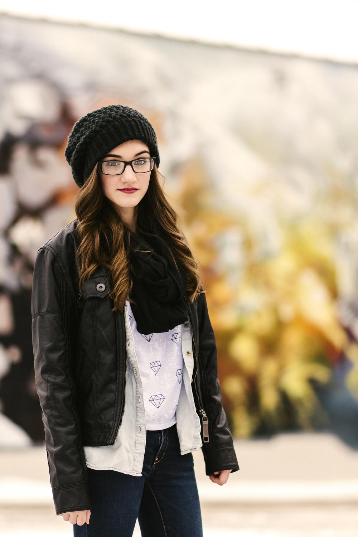 Gaby Hipster-105.jpg