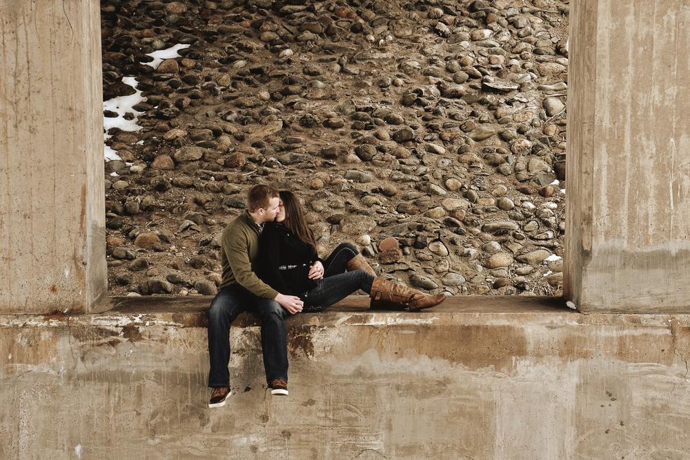 Rachel-Erik-Engagement-106.jpg