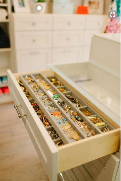 jewelry drawer.jpg