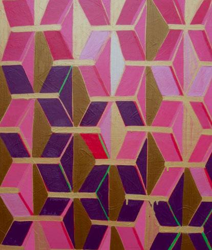 pink pattern.jpg