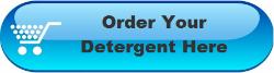 buy-detergent.png