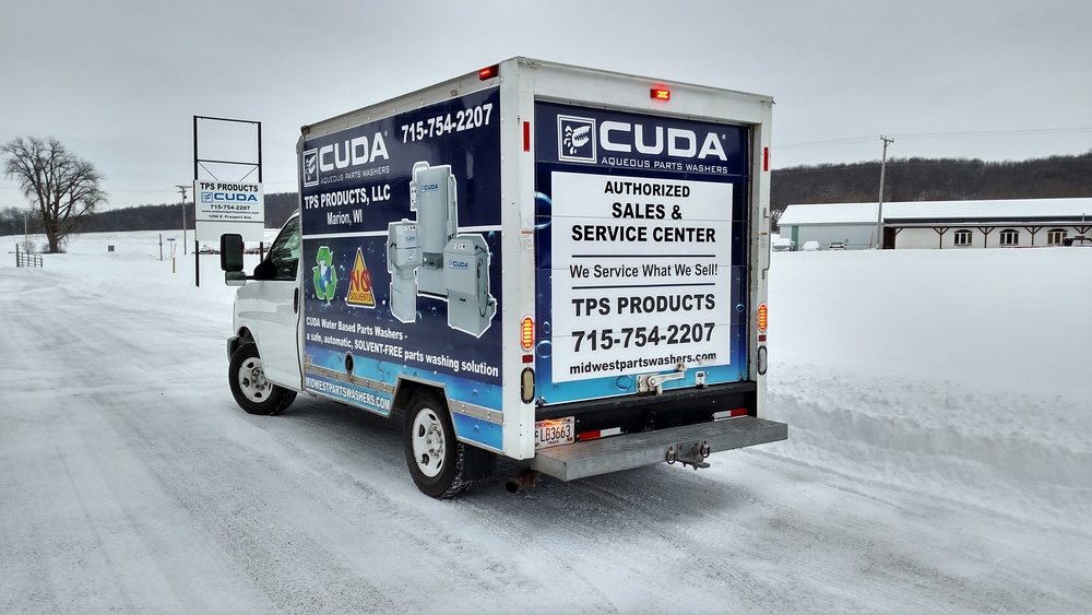 service truck back.jpg