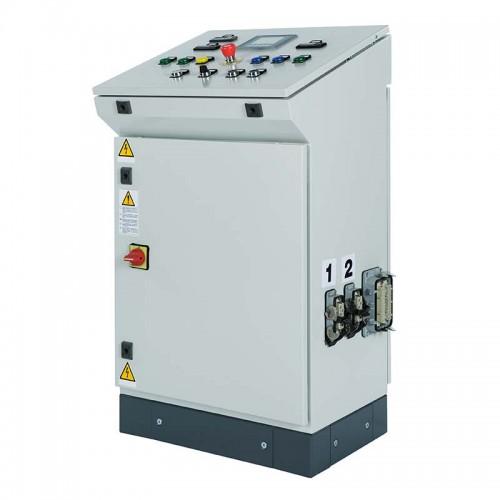 L103-console-500x500.jpg