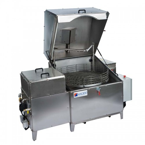 L103-front-lid-open2-500x500.jpg