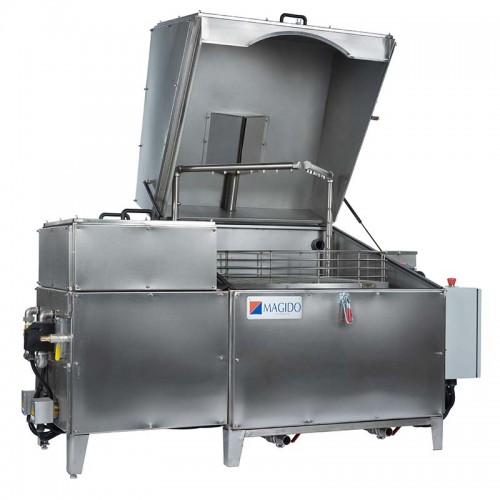 L103-front-lid-open-500x500.jpg