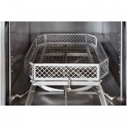 L190-basket-500x500.jpg