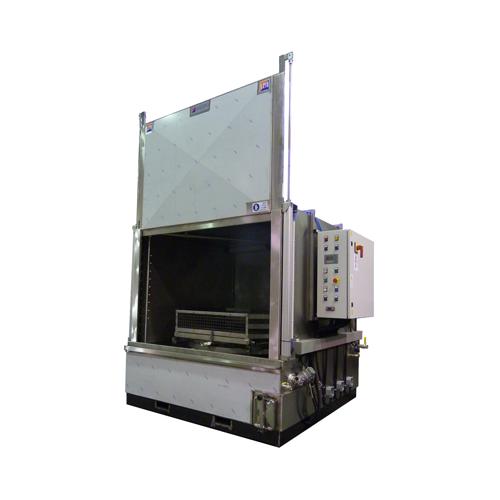 L210_principale-500x500.png