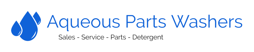 Aqueous Parts Washers-logo.png