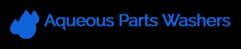 Aqueous Parts Washers-logo.png