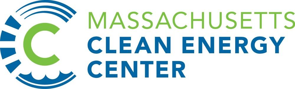 MassachusettsCleanEnergyCenter_ColorA_300dpi (2).jpg