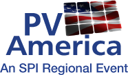 pv_america_logo_186x109.png