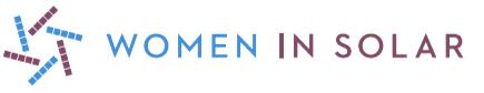 WIS Logo 4.png