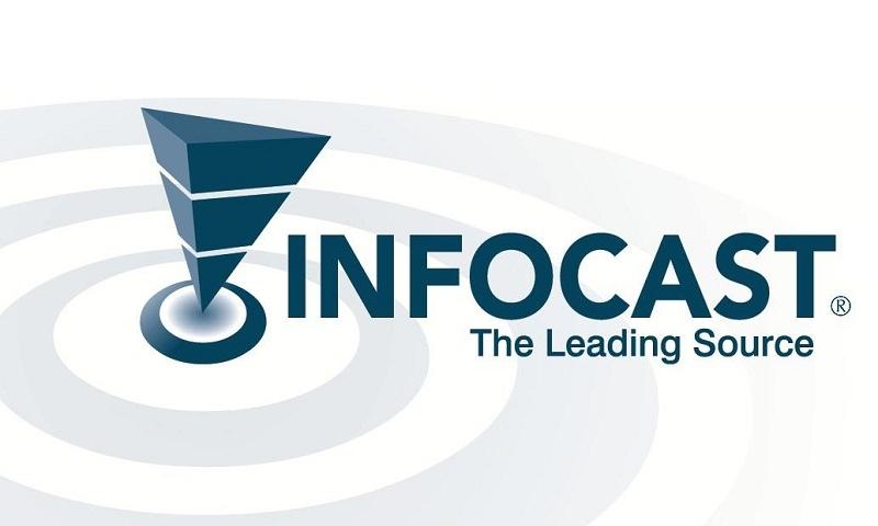 Infocast_Logo-color-lg.jpg