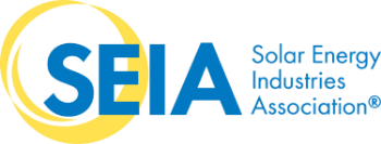 SEIA_Logo_2C_uncoated_092908.png