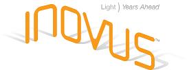 header-logo_sm.png