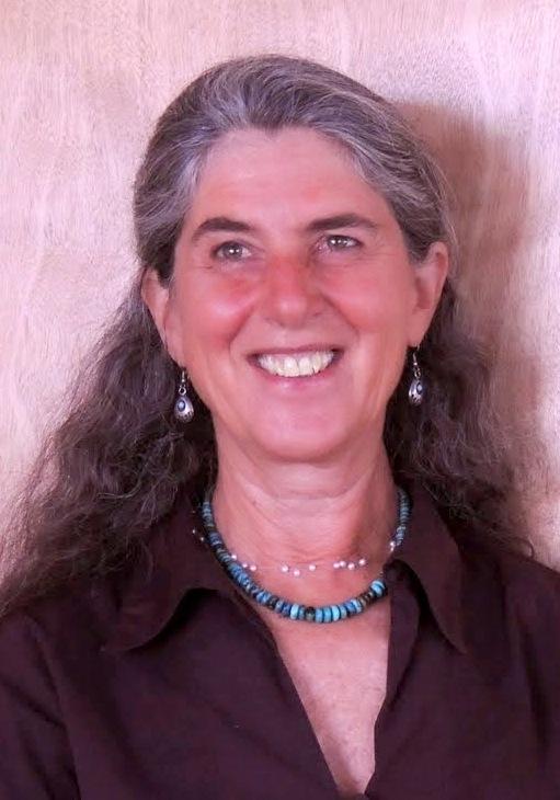 Sandra McCardell