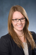 Caitlin Shields - Wilkinson Barker Knauer LLP