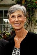 Kathe Thompson - Climate Activist