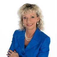 Debbie Dooley - Conservatives for Energy Freedom