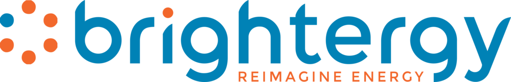Brightergy-Logo-tagline-vertical-PRIMARY.png