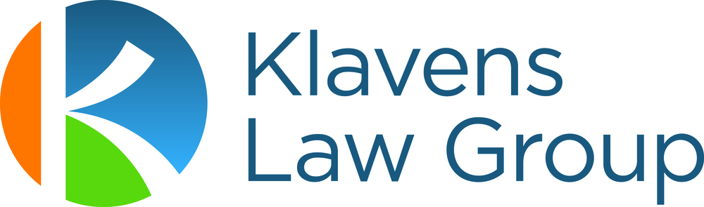 klavens_logo_CMYK (2014-03-10).jpg