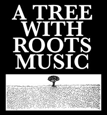 A Tree With Roots Music - (ATWR) is a 501c3 non-profit organization based out of Salt Lake City, Utah; dedicated to the preservation of song.  Through podcasts, video documentaries and interviews from around the world the team at ATWR seeks to share ethnomusicological stories in a palatable medium.  Check out the latest 2017 field report from A Tree With Roots Music in the Solomon Islands below: