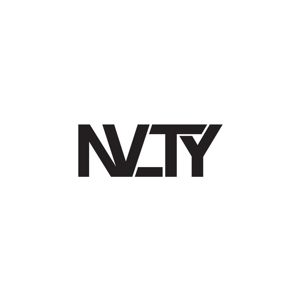NVLTY.jpg