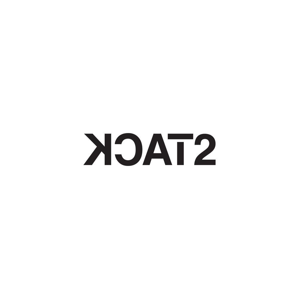 12stack_2.jpg