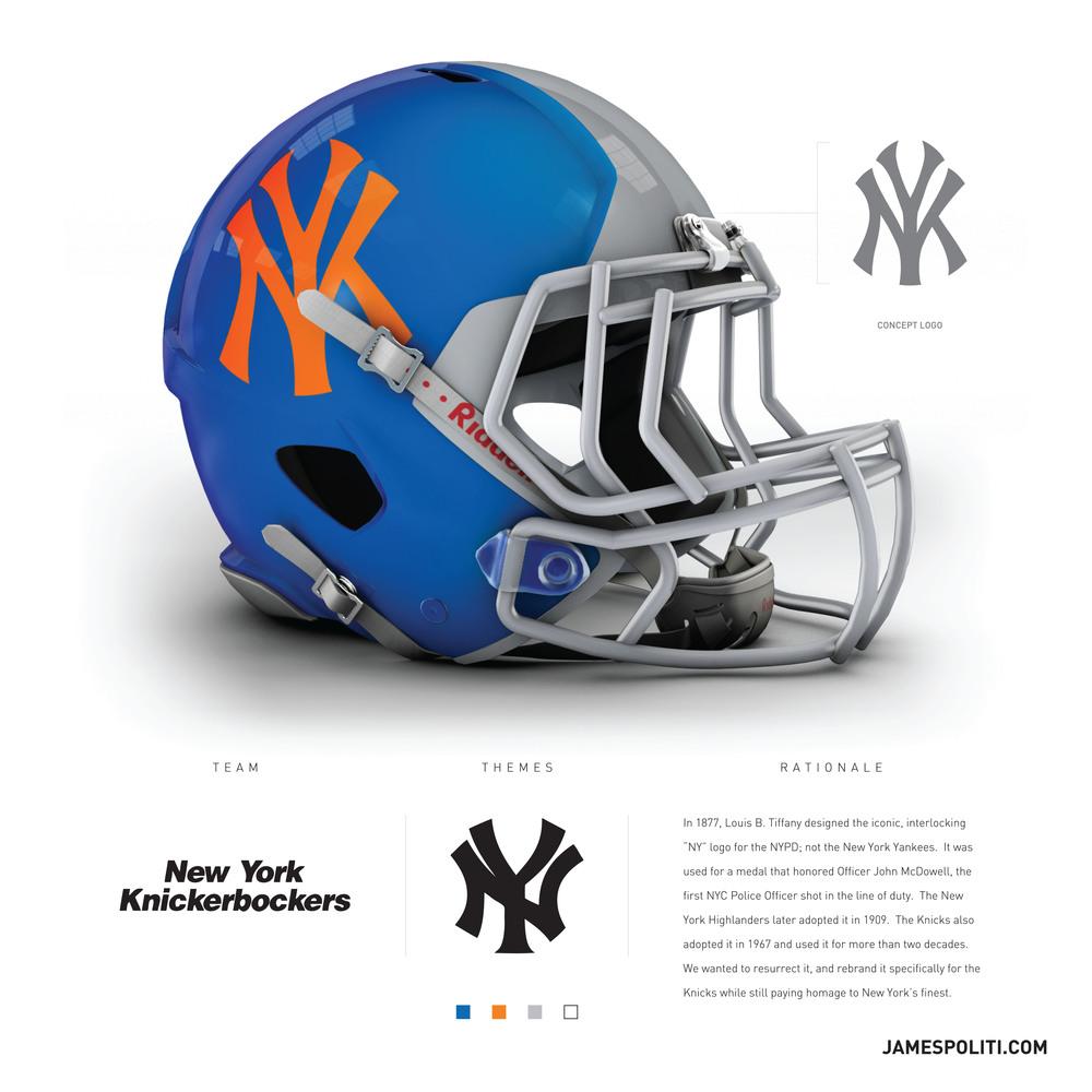 3_NEWYORK.jpg